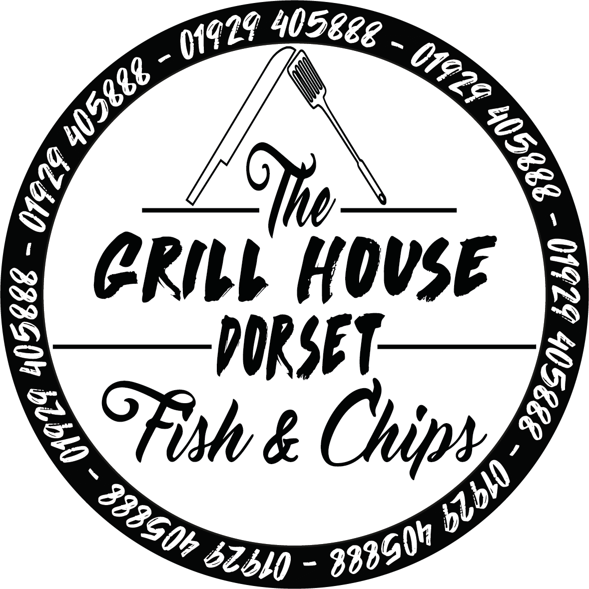 Grill-house-round-logo